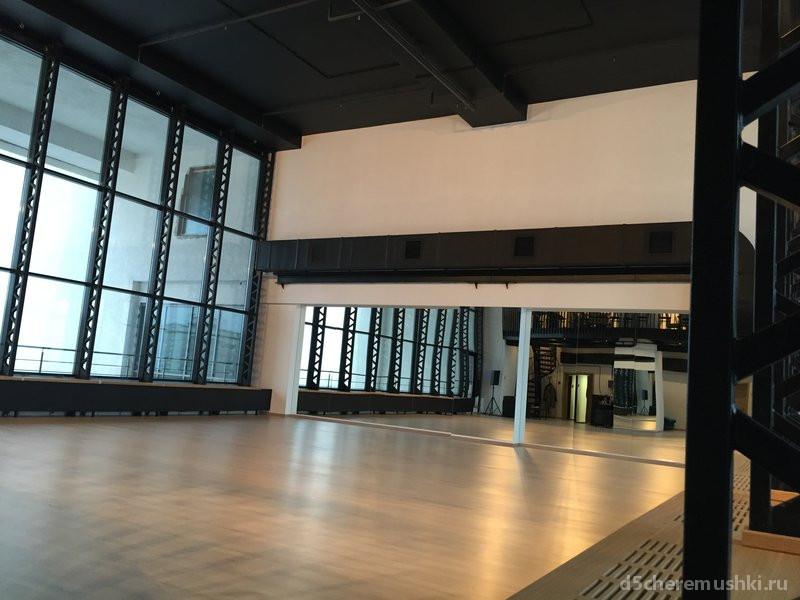 Империал Dance Hall Изображение 3
