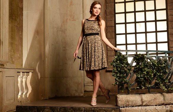 Магазин женской одежды Neula  на улице Гарибальди Изображение 5
