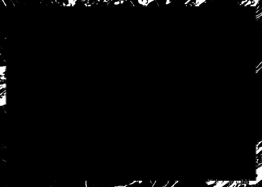 Ателье по пошиву меховых изделий Vyachele Изображение 4