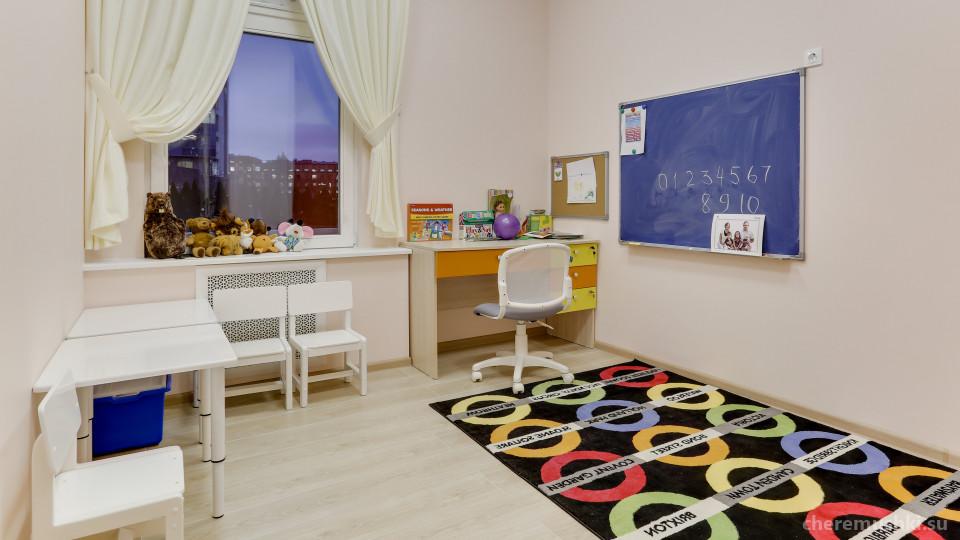 Детский сад LEGACY Изображение 5
