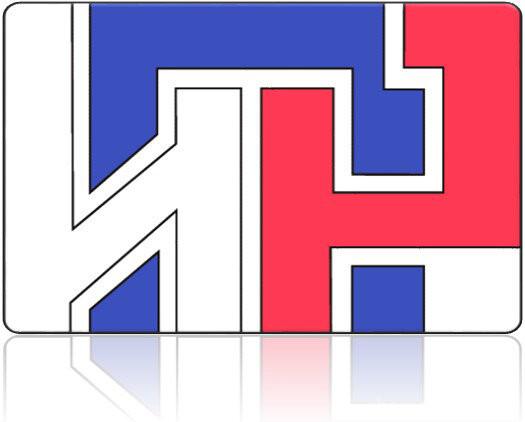 Институт проблем рынка РАН Изображение 1